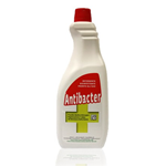 ANTIBACTER DISINFETTANTE PMC 750 ml