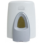 DISPENSER DETERGENTE SPRAY SEDILE WC